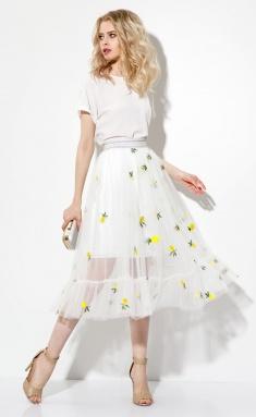 Skirt Sale 719650 multikolor