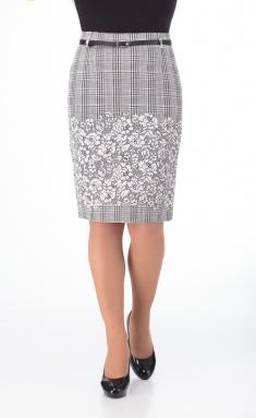 Skirt Elite Moda 3487-1