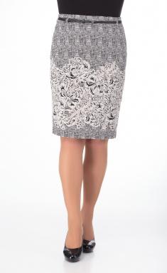 Skirt Elite Moda 3487