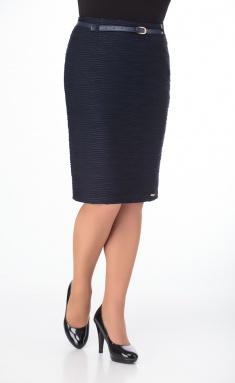 Skirt Elite Moda 3461 sin