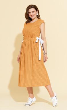 Dress Milora 720-3