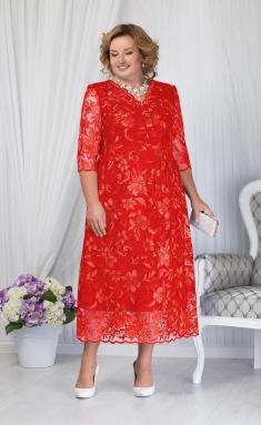 Dress Ninele 7203 kr
