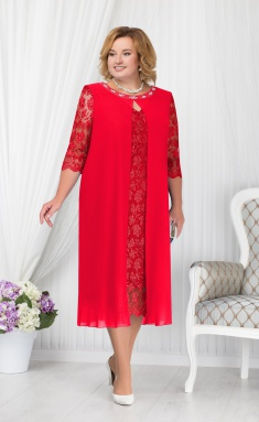 Dress Ninele 7204 kr