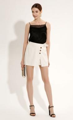 Shorts Prio 720560p mol