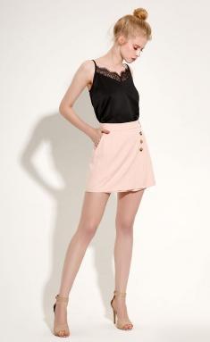 Shorts Prio 720560p roz
