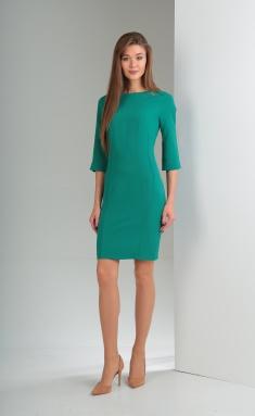Dress TVIN 7208