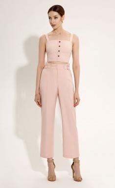 Trousers Prio 720860p roz