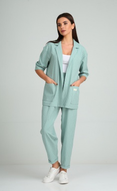 Suit Vilena-fashion 720 myata