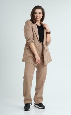 Suit MALI 721-034 mindalnyj