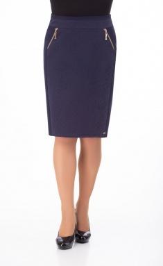 Skirt Elite Moda 3170 sin