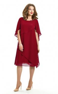 Dress TEZA 0722-5