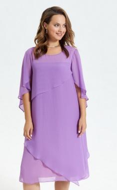 Dress TEZA 0722-7