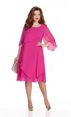 Dress TEZA 0722