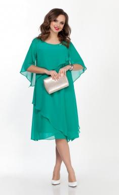 Dress TEZA 0722-6