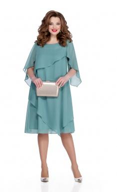 Dress TEZA 0722-2