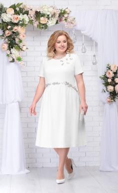 Dress Ninele 7232 moloko