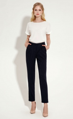 Trousers Prio 723460p sin