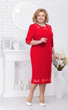 Dress Ninele 7236 kr