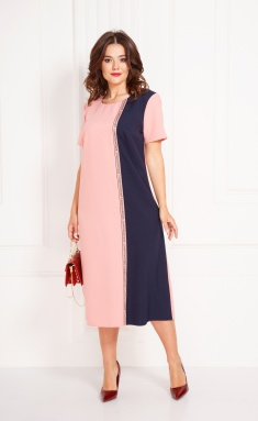 Dress Sale 723 roz