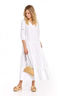 Dress Sale 0724-1
