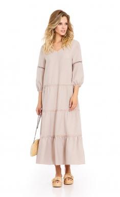 Dress Pirs 0724-2