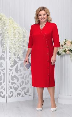 Dress Ninele 7244 kr