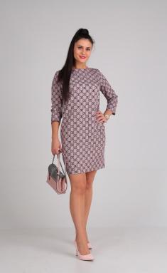 Dress Sale 7245
