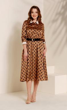 Dress OLEGRAN O-724.1