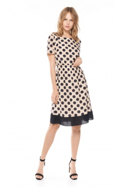 Dress Nika 7253