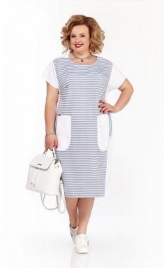 Dress Pretty 0725-2