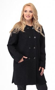 Coat BelElStyle 725