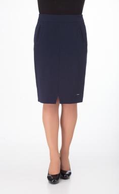 Skirt Elite Moda 3341 sin