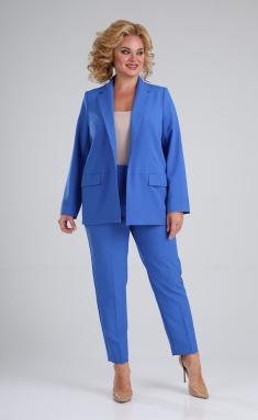 Suit Vilena-fashion 727 vas