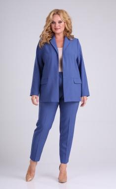 Suit Vilena-fashion 727 dzh