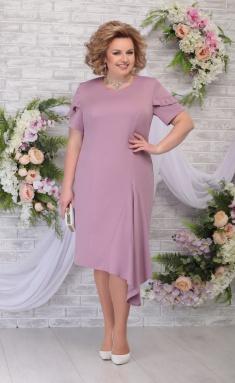 Dress Sale 7283 klever