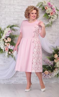 Dress Sale 7285 pudr