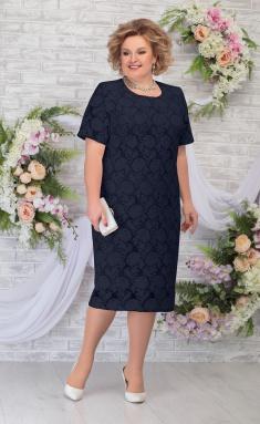 Dress Sale 7286 sin