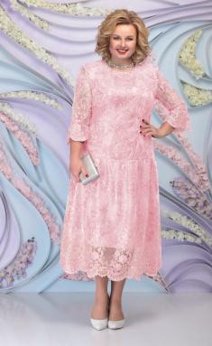 Dress Sale 7293 pudr