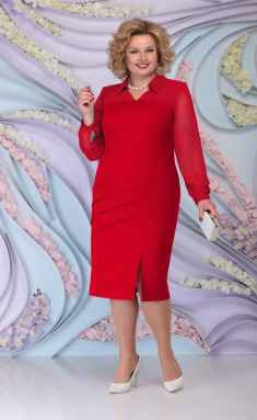 Dress Ninele 7295 kr