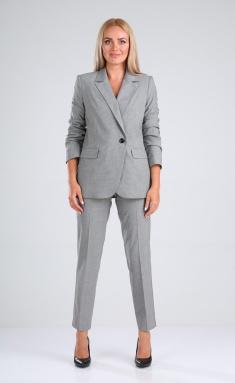 Suit Vilena-fashion 730 ser