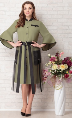Suits & sets Aira Style 731