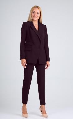 Suit Vilena-fashion 731 bakl