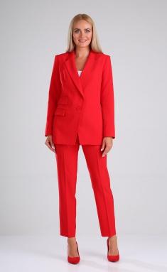 Suit Vilena-fashion 731 kr