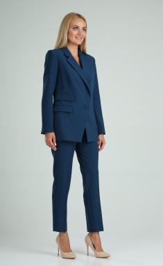 Suit Vilena-fashion 731 sin.gr