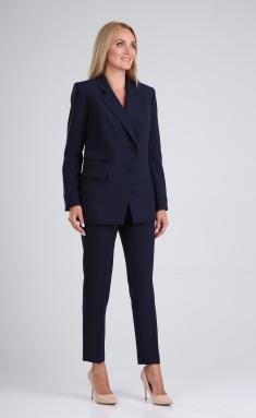 Suit Vilena-fashion 731 t.sin