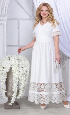 Dress Ninele 7329 bel