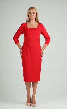 Dress Vilena-fashion 732 kr