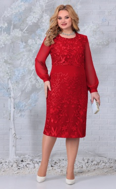 Dress Ninele 7331 kr