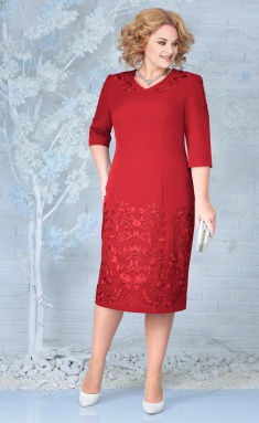 Dress Ninele 7332 kr