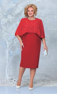 Dress Ninele 7337 kr